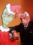 boris-and-the-grinch