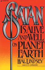 satanic-panic