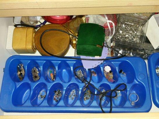 junk drawer1