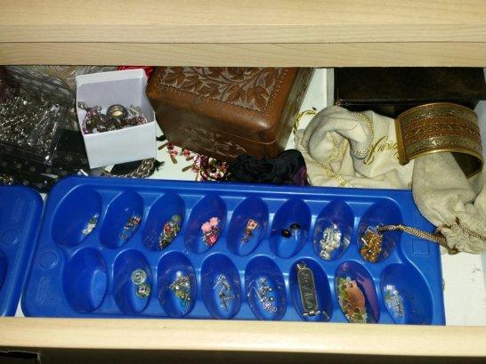 junk drawer2