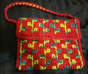bud bag 2