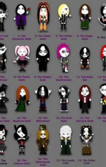 goth types.jpg