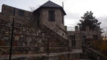 hospital castle 3