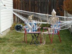 dead mans party 1