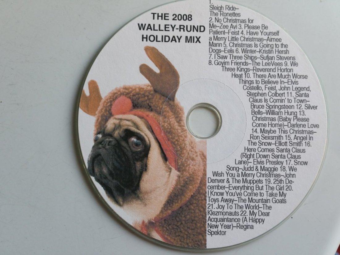 christmas cd 1.jpg