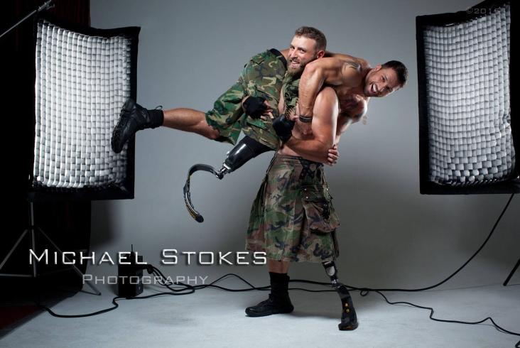 stokes 1