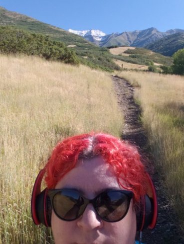 hiking 4